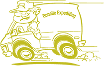 Ronelle Expediting